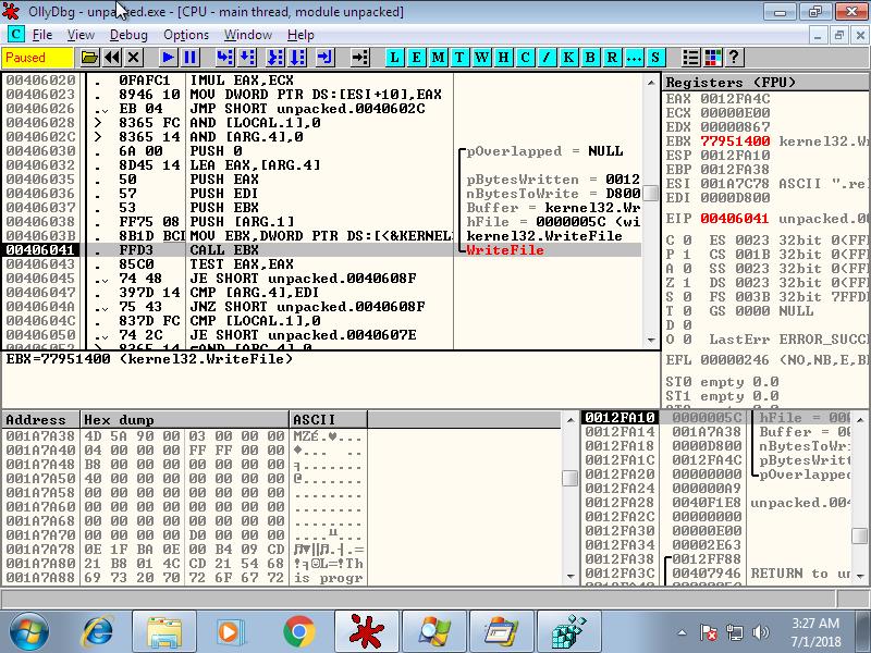 Screenshot_win7-clone_2018-07-01_03-27-06