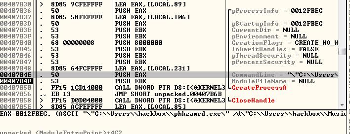 Screenshot_win7-clone_2018-07-01_16-41-16