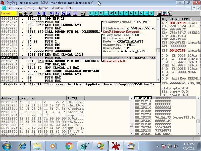 Screenshot_win7-clone_2018-07-01_23-35-26