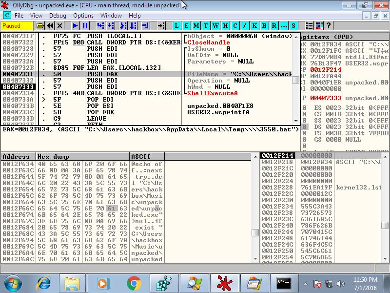 Screenshot_win7-clone_2018-07-01_23-51-00